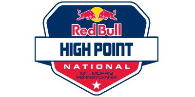 4_HighPoint_TITLE