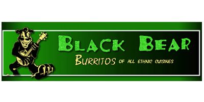 HP_BlackBearBurritos