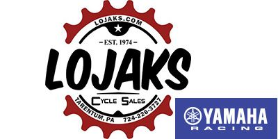 Lojaks Cycle Sales